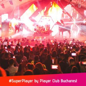 super_player_v1_01