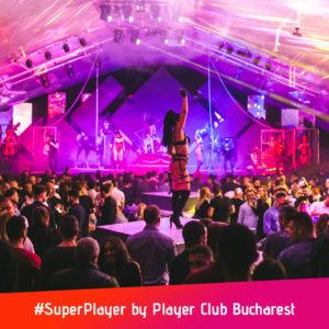 super_player_v1_02