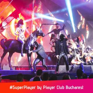 super_player_v1_03