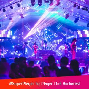 super_player_v1_04