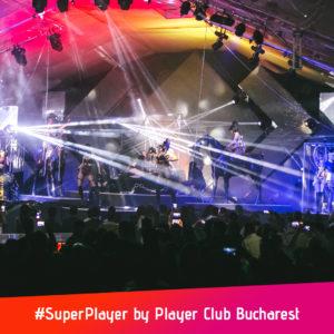 super_player_v1_05